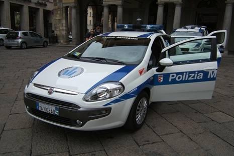 polizia-municipale-piacenza.jpg