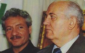 scepi_gorbachev